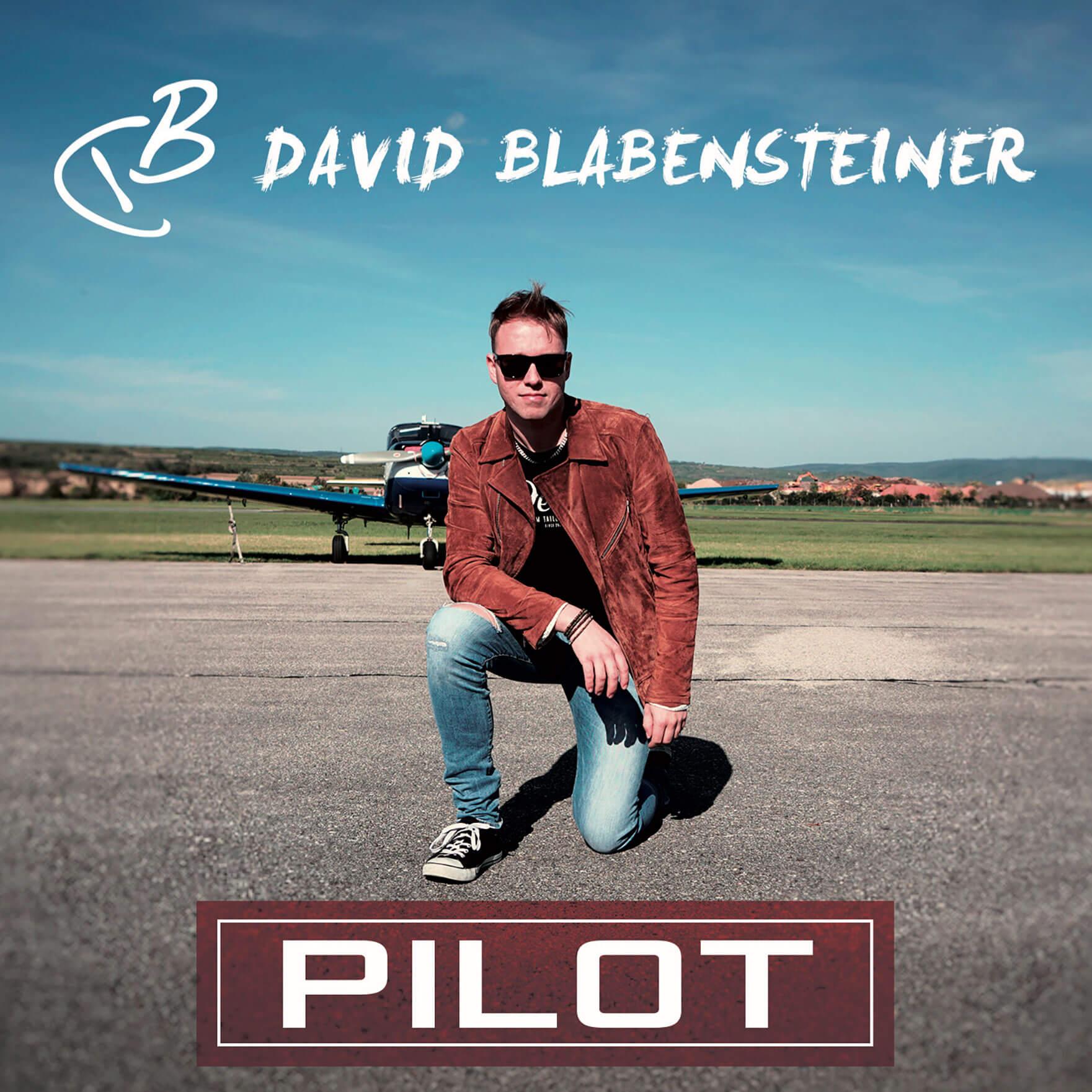 blabensteiner_pilot