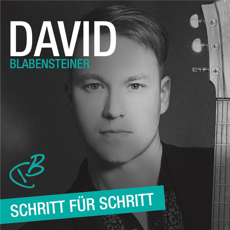 DavidBlabensteiner_SchrittfuerSchritt_Frontcover-single